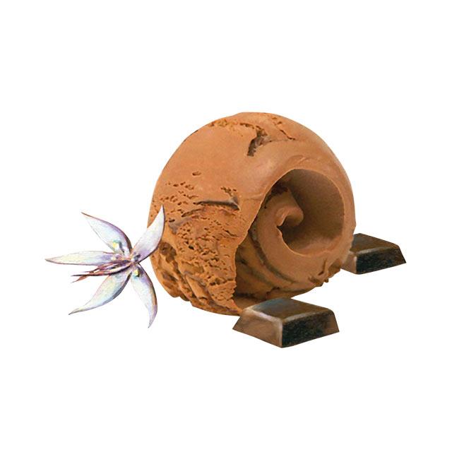 Suklaa 5 litraa